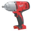 Milwaukee 2663-20