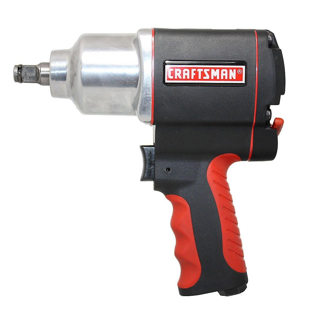 craftsman-1-2in-impact-wrench-9-16882