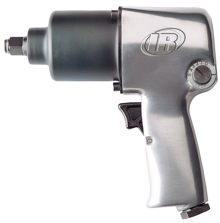 Ingersoll-Rand 231C