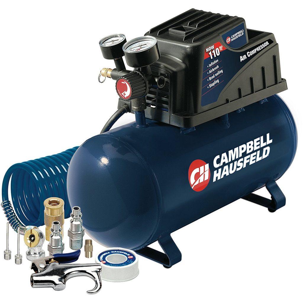 The best small air compressor compost bin home depot